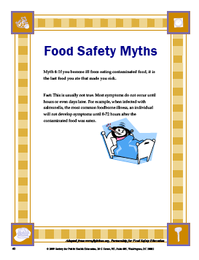 Food Safety Myth.png