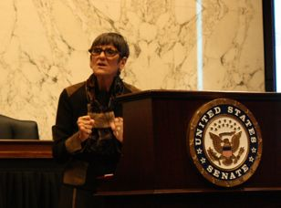 delauro article:feature size.jpg