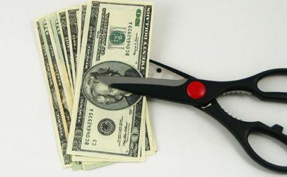 cutting-budgets-406