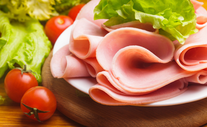 Deli Meat & Listeria Prevention