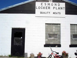South Dakota ninth state with cooperative interstate meat agreement with USDA thumbnail