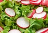 http://www.dreamstime.com/royalty-free-stock-photo-green-lettuce-salad-red-radish-close-up-image30346915