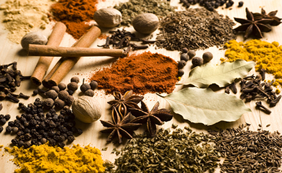 Fda study some imported spices contaminated with for City indian dining ltd t a spice trader