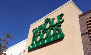 Dreamstime_Whole_Foods_406x250
