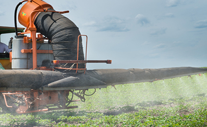 http://www.dreamstime.com/stock-photo-tractor-spraying-soy-spring-image31427240