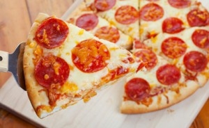 http://www.dreamstime.com/stock-photography-pepperoni-pizza-image15108112