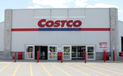 http://www.dreamstime.com/royalty-free-stock-images-costco-wholesale-storefront-etobicoke-ontario-canada-operates-international-chain-membership-warehouses-image33759679