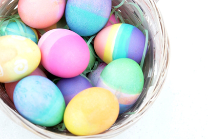 http://www.dreamstime.com/royalty-free-stock-images-easter-eggs-basket-isolated-image4769969