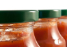 http://www.dreamstime.com/stock-photo-pasta-sauce-image13436430