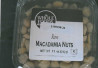 Whole Foods Market macadamia nuts