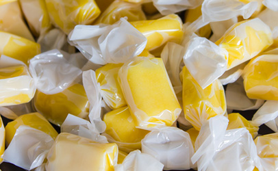 http://www.dreamstime.com/stock-photo-durian-candy-image22959060