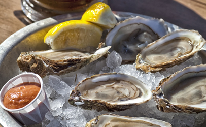 http://www.dreamstime.com/royalty-free-stock-photography-raw-oysters-image23648417