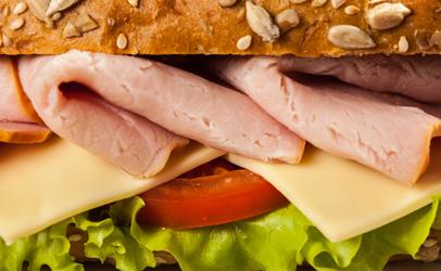 Sandwich_406x250