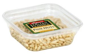 Wegmans Italian Classic Pine Nuts