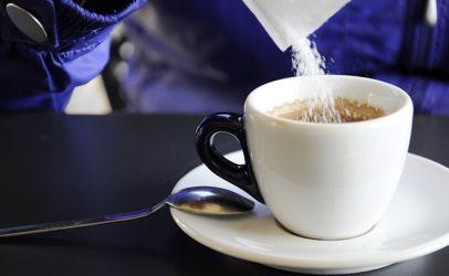 coffeesugar-406