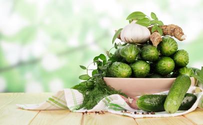 Cucumbers2015_406x250