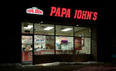 Papa-Johns_406x250