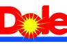 Dole Food Co.