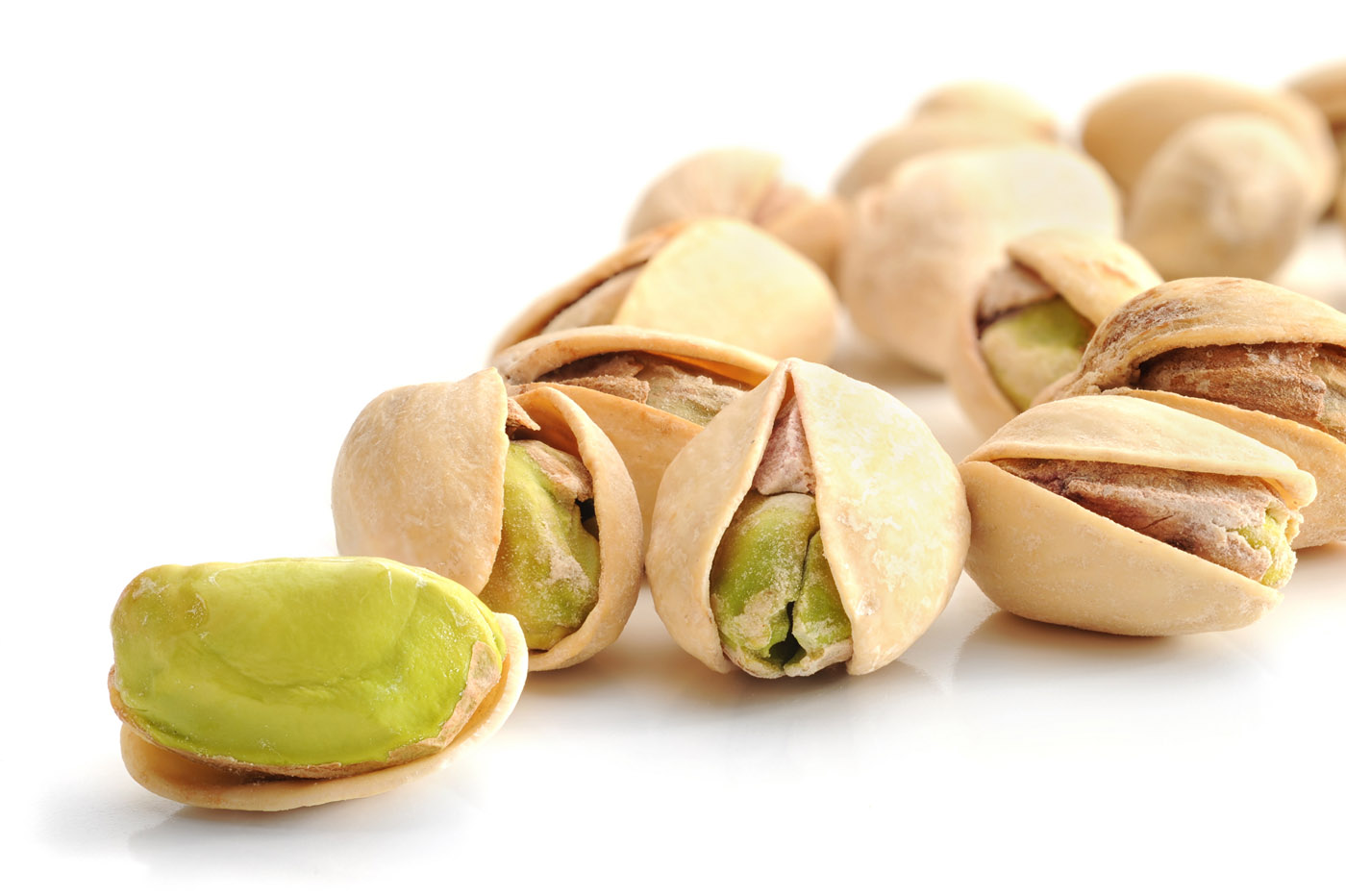 Forum on this topic: How to Roast Pistachios, how-to-roast-pistachios/