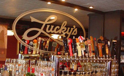 Luckys_Taproom_406x250