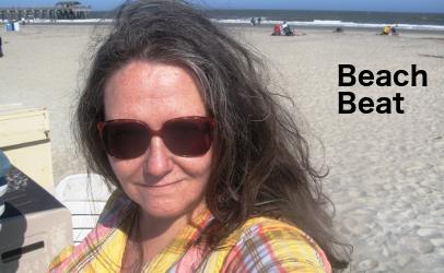 beach-beat