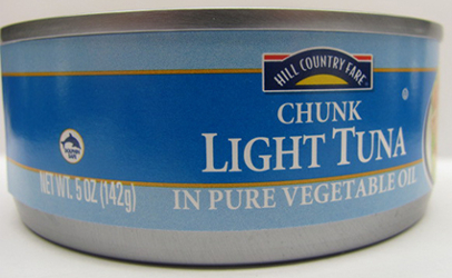 recalled-HEB-Hill-Country-Fare-tuna