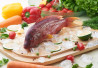 fishandproduce_406x250