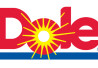 logo-Dole-USE-THIS-ONE