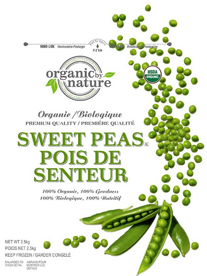 recalled-bag-Organic-by-Nature-peas