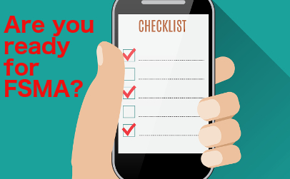FSMA-checklist-graphic