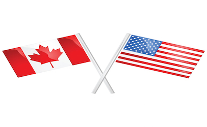 U.S. and Canada agree their food safety systems are comparable