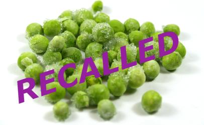 recalled-frozen-peas