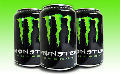 monsterenergy_406x250