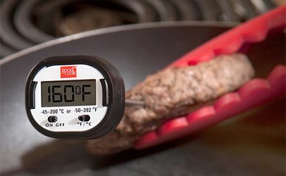 Burger-thermometer_406x250