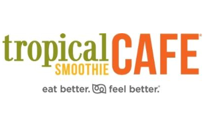 Customers sue smoothie restaurant after hepatitis A exposure