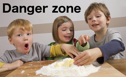 illustration-kids-with-flour-Danger-Zone.jpg