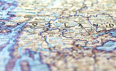http://www.dreamstime.com/royalty-free-stock-photos-scotland-image21567688