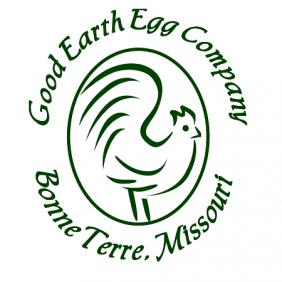 Good-Earth-Eggs1-282x282