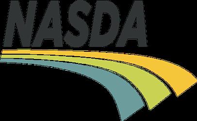 NASDA-FINAL_406x250
