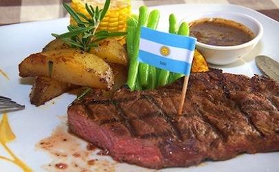 argentinebeef_406x250