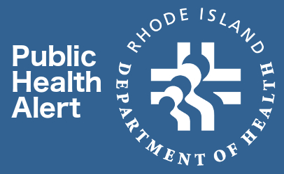 Rhode Island Department Of Health Food Safety