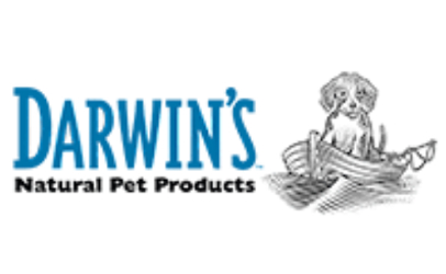 Four dog food companies issue recalls for salmonella contamination
