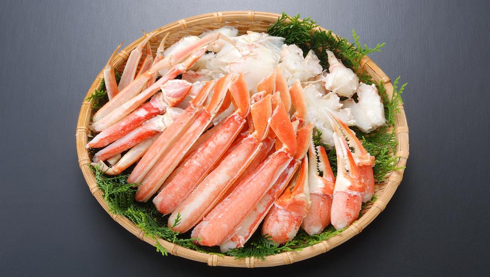 crab-1000x565