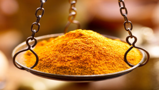 currypowder_1000x565