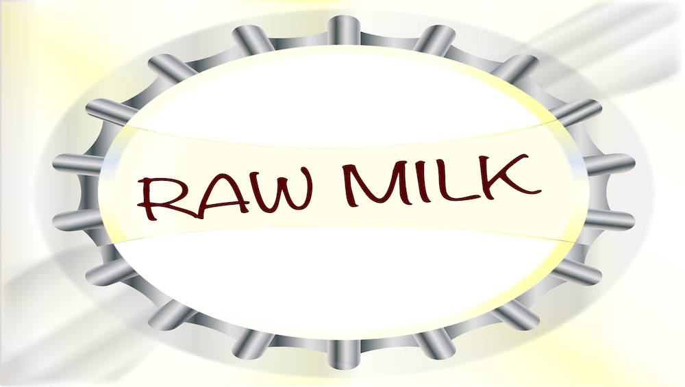 rawmilk_1000x565