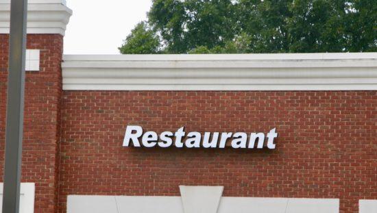 restaurant_1000x565