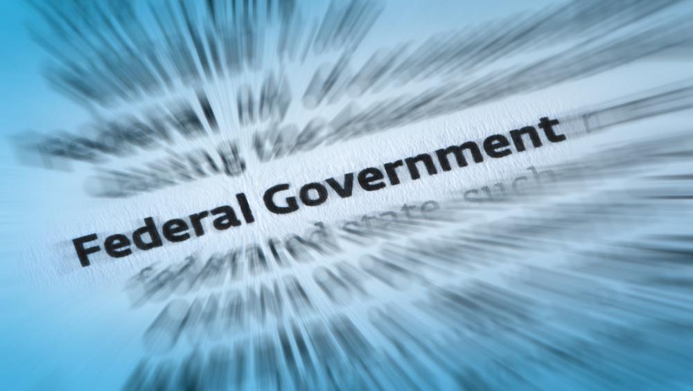Federal_1000x565
