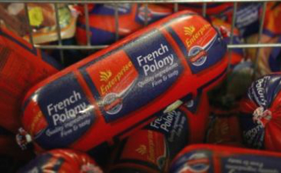 recalled-Enterprise-polony-South-Africa