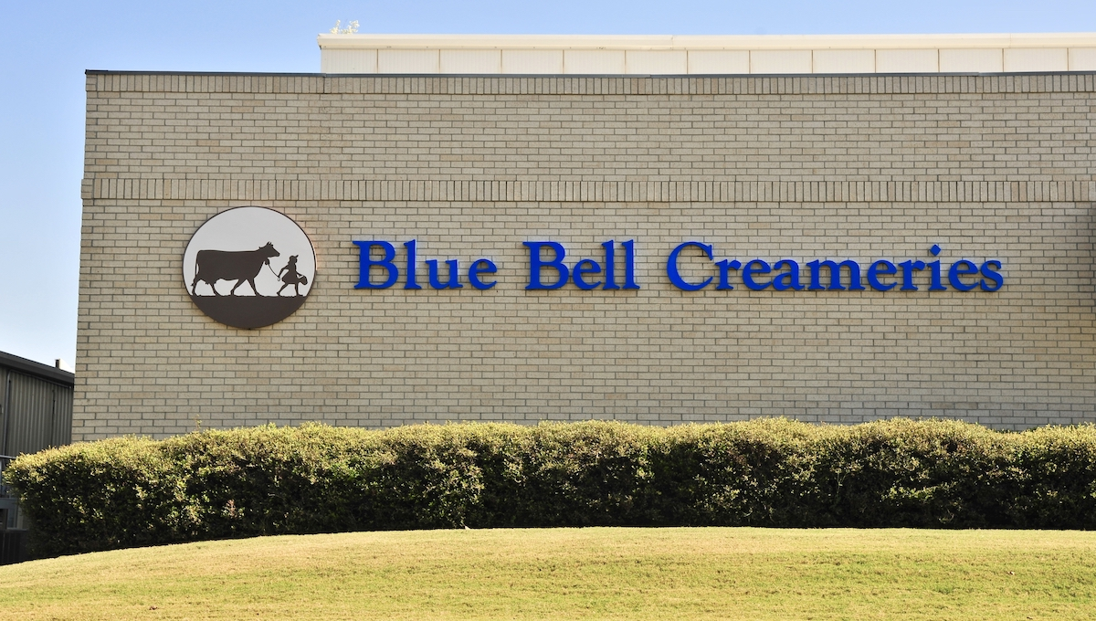 Kruse wants court to subpoena Blue Bell; attempts to postpone trial before Nov. 8 thumbnail
