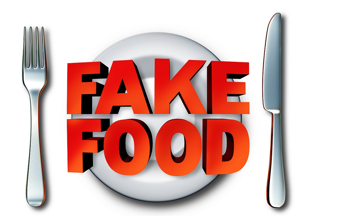 dreamstime_food fraud authenticity